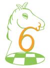 Deutsche Schach-Amateurmeisterschaft Ramada-Cup
